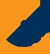 Sunparadise's Logo