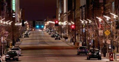 Sunparadise's 5 Popular Myths About LED Streetlights