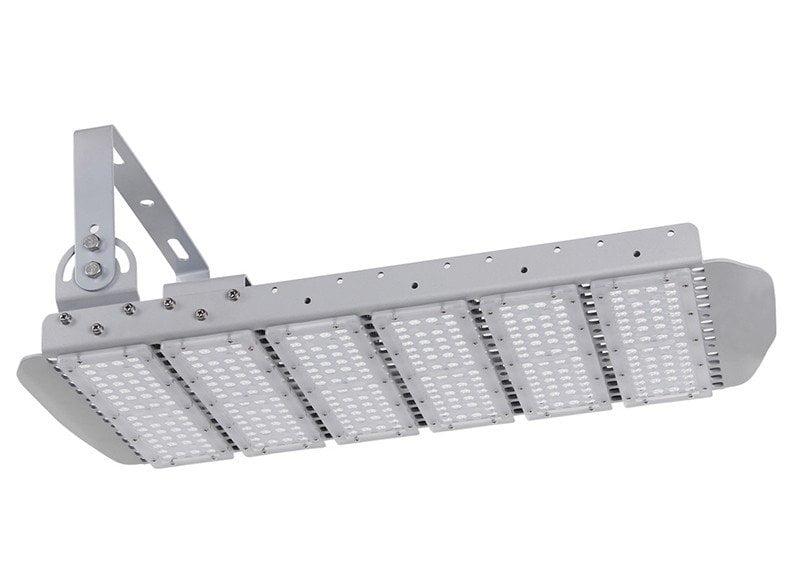 Modular LED Street Light 52